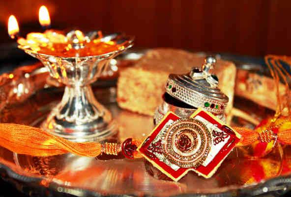 Raksha Bandhan 2021 Gifts For Sister