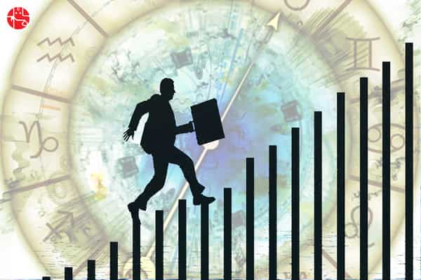 Astrological Remedies For Career Growth