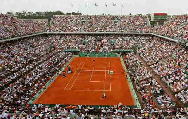 French Open 2015's Day 6 match predictions