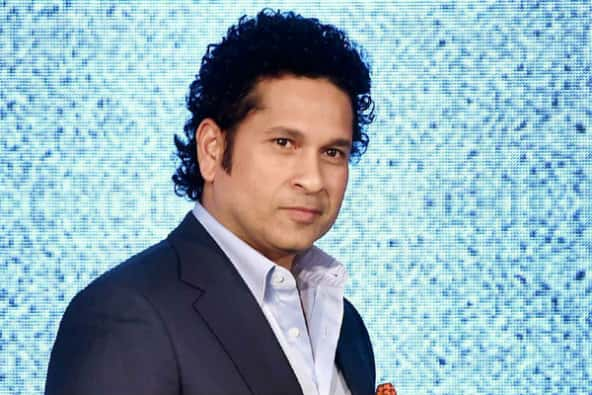 Sachin Tendulkar Prediction