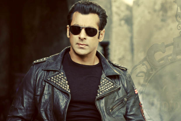 Ghosts Of The Past May Come Back To Haunt Salman In 2017, Predicts Ganesha