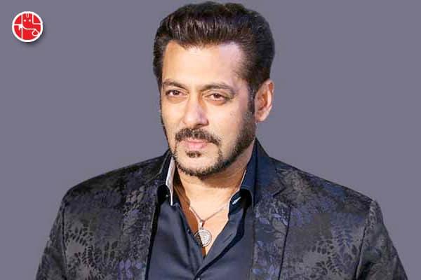 Salman Khan Horoscope