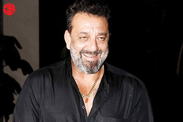 Sanjay Dutt Horoscope Predictions for 2018-2019 On His ...