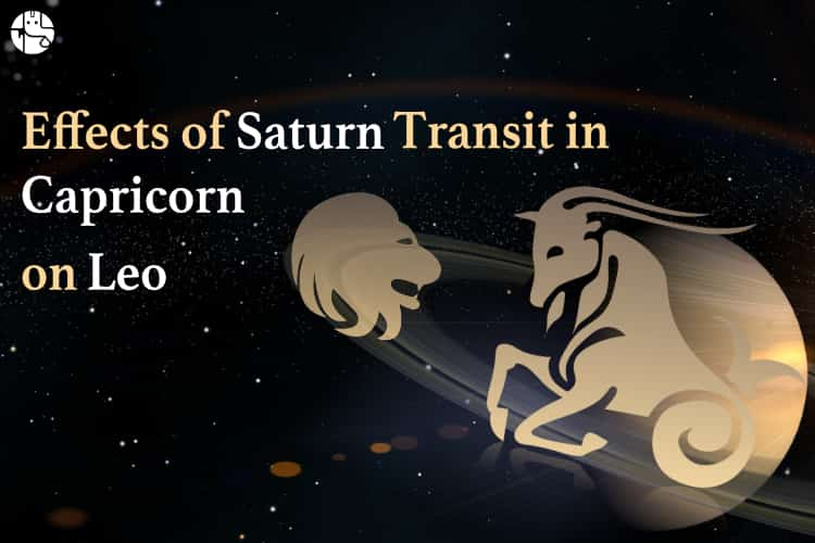 saturn transit 2020 effect on Leo, effect of saturn transit on Leo