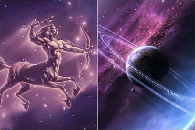 Saturn Transit In Sagittarius: Insights About Retrograde Saturn and