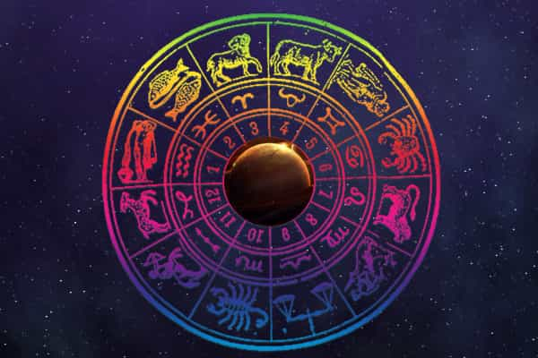 Horoscope For 13 November 2019