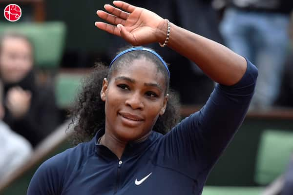 Serena Williams Birthday Predictions: She Is Likely To Shine Post