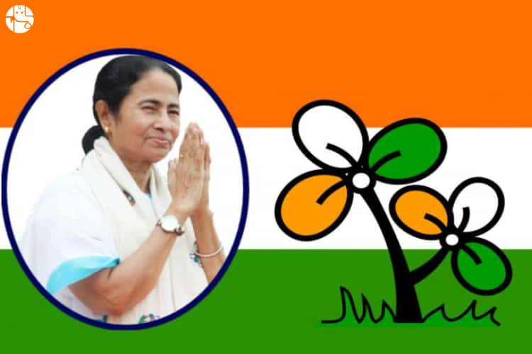 TMC 2019 Lok Sabha Election Prediction
