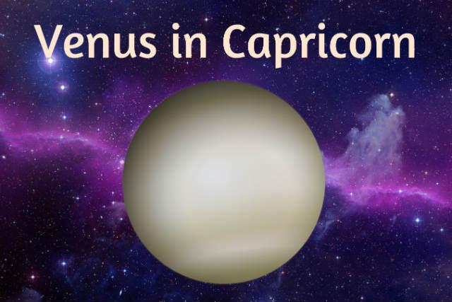 Astro Predictions :