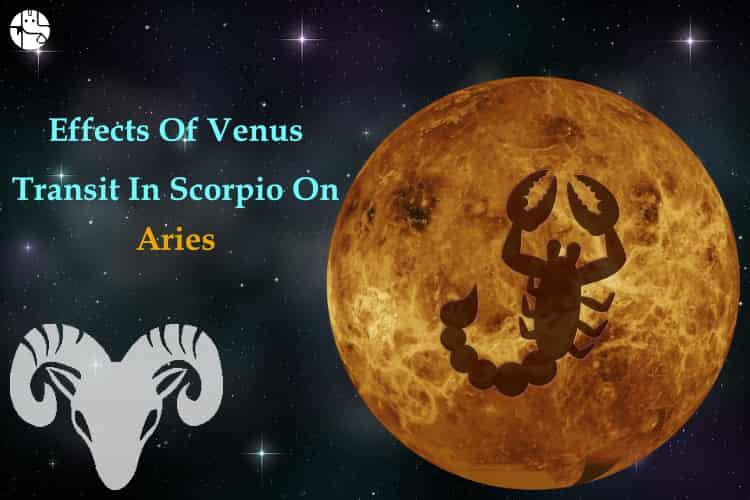 venus-transit-in-scorpio