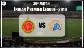 RCB vs CSK Match Prediction: Who Will Win RCB vs...