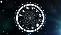 Why Should We Believe In Astrology? Is It...