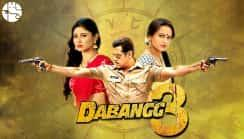Dabangg 3 Movie Box Office Prediction - Know It...