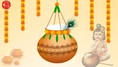 The Celebration and Significance Of Dahi Handi...