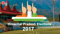 Himachal Pradesh Elections Forecast: Know The...