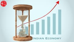 What Ganesha Say about Indian Economic Forecast