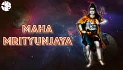 Significance of MahaMrityunjaya Mantra and Yantra...