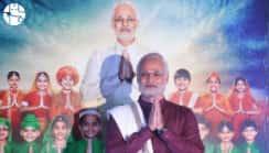 PM Narendra Modi Movie Prediction: Know How Will...