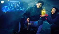 Pal Pal Dil Ke Paas: Astrological Movie Prediction