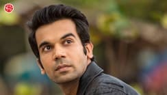 Rajkummar Rao's Horoscope Analysis: More Success...