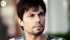 Randeep Hooda Birthday Prediction - Astrological...