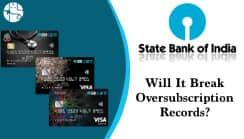 SBI Card IPO: Know What The Ganesha Predicts...