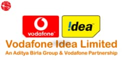 Astrological observations about Vodafone Idea...