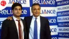 Anil Ambani Horoscope Prediction: Know about the...