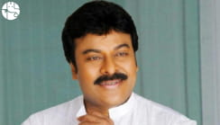 Chiranjeevi Birthday Prediction: Know His Future