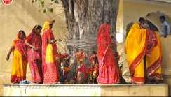 Vat Savitri Vrat 2017 – Vat Purnima Puja Vidhi,...