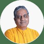Talk To best astrologer acharya parikshit