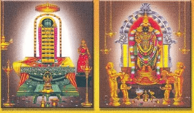 Mysterious Rahu and Ketu in transit and their effects