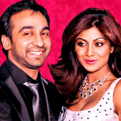 Shilpa And Raj How Their Married Life Will Go