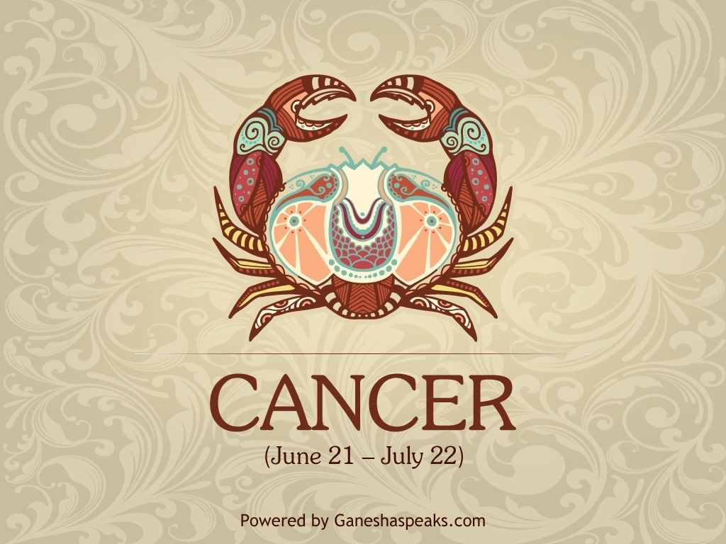 Cancer Zodiac Sign About Dates Astrology And Horoscope