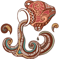 ganeshaspeaks taurus monthly horoscope