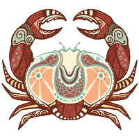 Cancer Monthly Education And Knowledge Horoscope