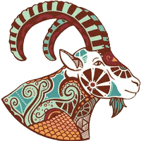 Capricorn Weekly Horoscope