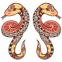 Gemini Yearly Health And Well Being Horoscope