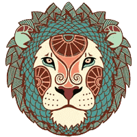 Leo Zodiac Sign, About Leo Dates, Astrology and Horoscope