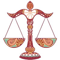 Libra Weekly Horoscope October 7, 12222