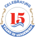 fifteenyears_logo