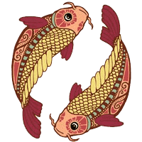 Pisces Monthly Love And Relationship Horoscope