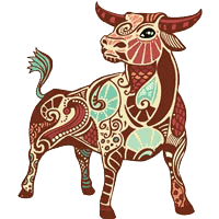 Taurus Daily Horoscope - Today's Taurus Horoscope for Free