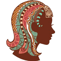 Virgo Monthly Health And Well Being Horoscope