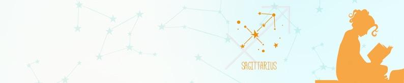Sagittarius | Sagittarius-Career action | Ganeshaspeaks com