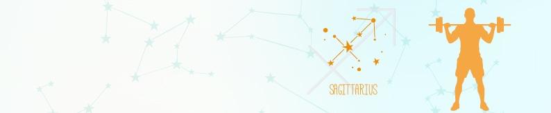 Sagittarius Health Horoscope | Sagittarius Health Astrology