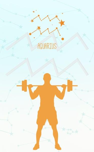 Aquarius Zodiac Sign, About Aquarius Dates, Astrology and