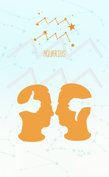 Aquarius Zodiac Sign, About Aquarius Dates, Astrology and