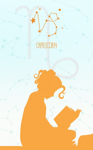 Capricorn Zodiac Sign, About Capricorn Dates, Astrology and Horoscope