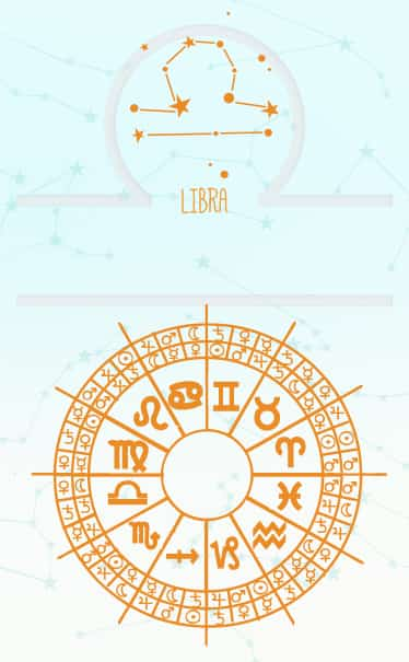 Libra Zodiac Sign, About Libra Dates, Astrology and Horoscope